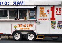 Mobile vendor debate