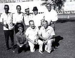 1969 CCC Reunion
