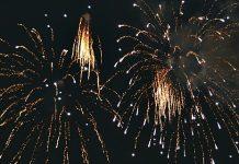 2015 Hermiston Fireworks Preview