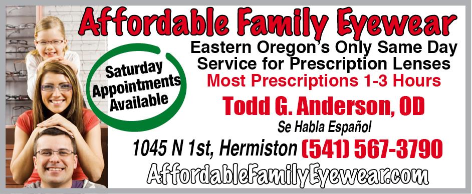 AffordableEyewear Nov04-15 (62)