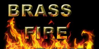 Brass Fire Band