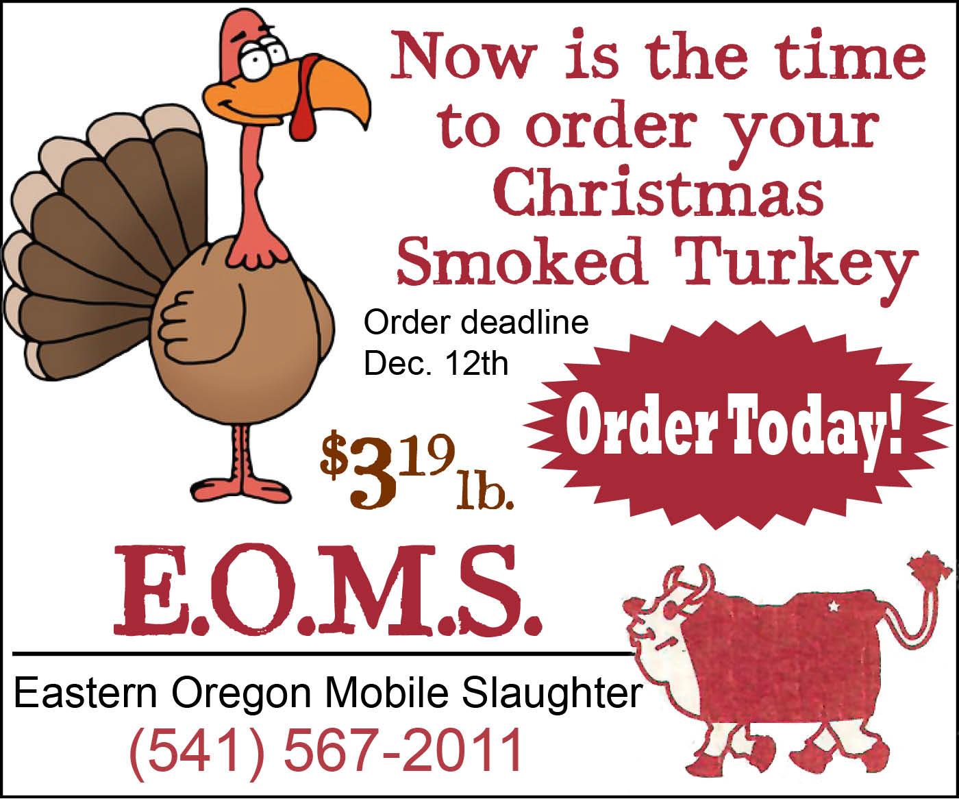 EOMS Turkey Ad (79)