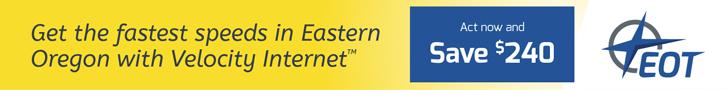 Eastern Oregon Telecom (30)