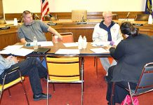 Faith-Based Advisory Committee