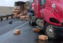 FedEx Crash