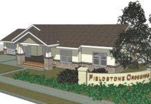 Student-Built Home Design