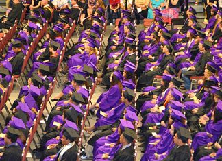 Hermiston High Class of 2013