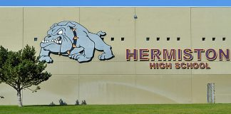 HHS Growth