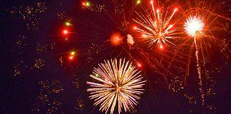 2013 Hermiston Fourth of July