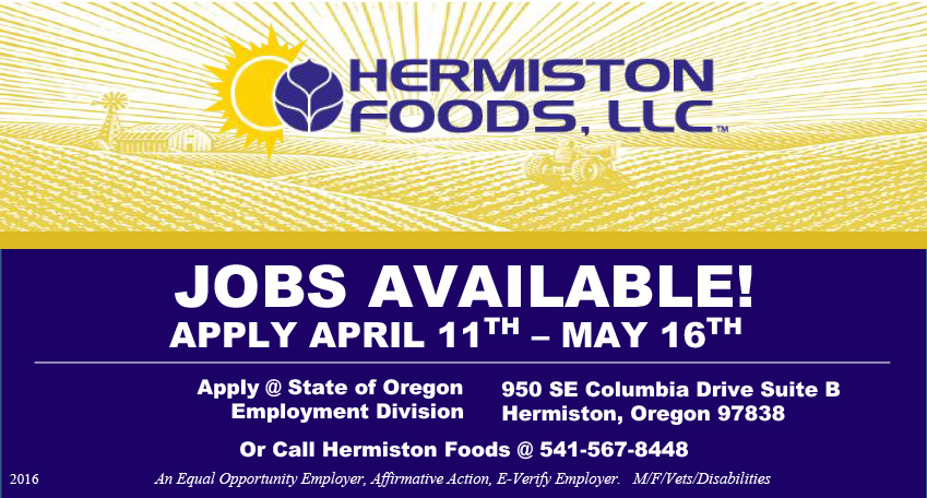 Hermiston Foods 4-4-16 (96)