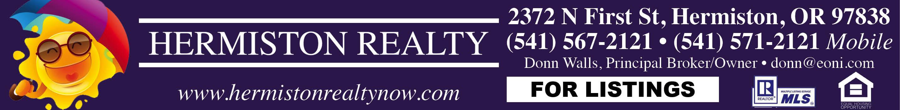 Hermiston Realty 1 10-31-16 (118)