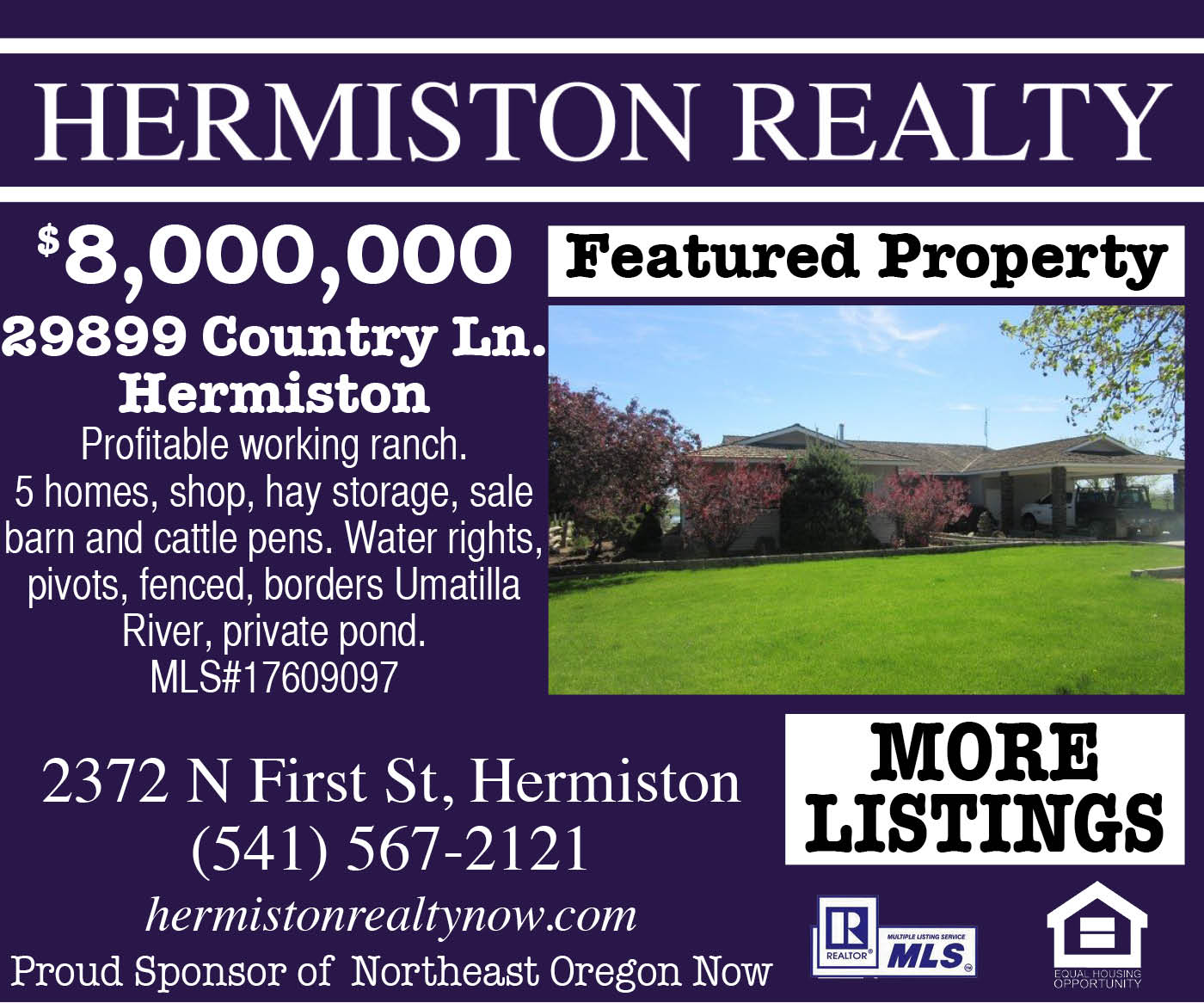 Hermiston Realty Side Ad No. 3 5-22-17 (127)