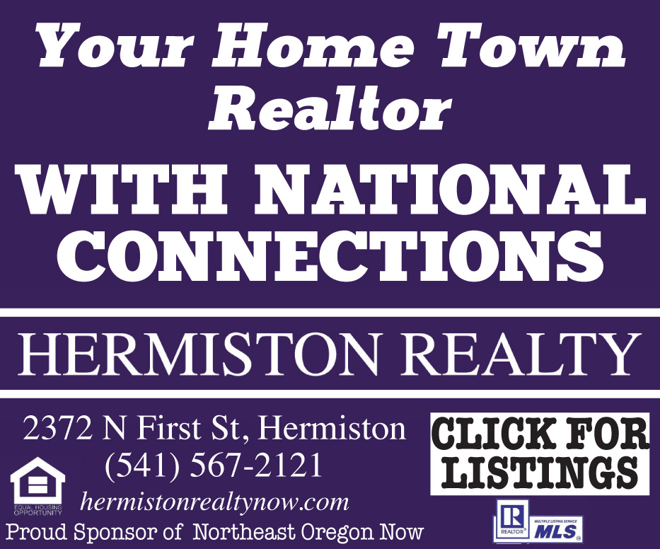 Hermiston Realty Side Ad 1-18-17 (123)