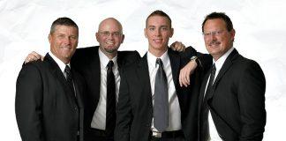 Liberty Quartet