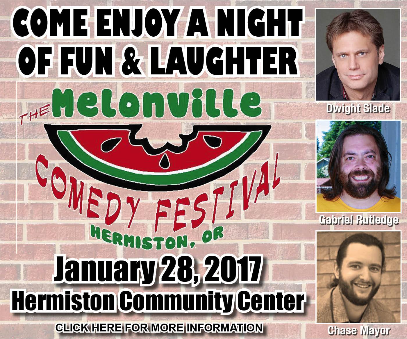 Melonville Comedy 1-4-17 (122)