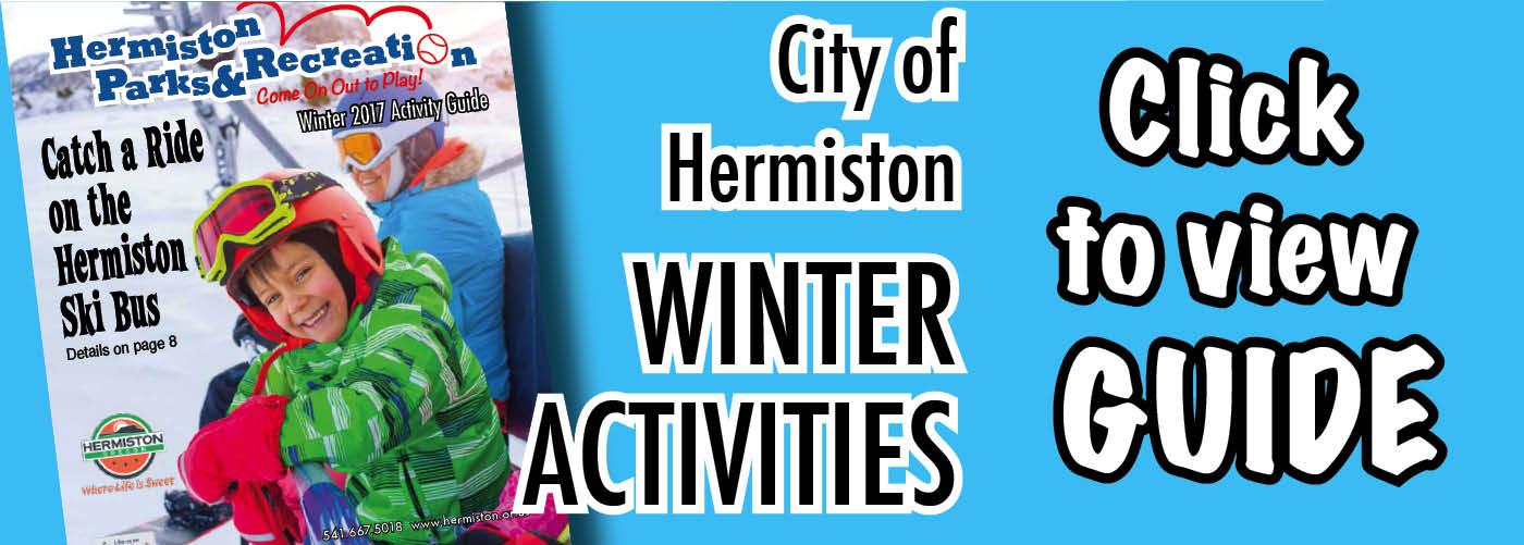 Hermiston Parks(121)