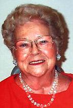 Phyllis Wunduke