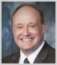 Rep. Greg Smith