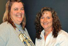 Teachers Shape Testing