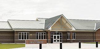Sunset Elementary School