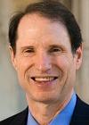U.S. Sen. Ron Wyden
