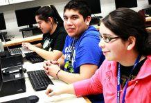Umatilla Robotics Wins Regionals