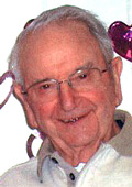 Warren McCoy