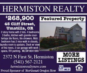 Hermiston Realty (70)