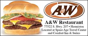 A&W Restaurant (13)