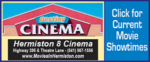 Destiny Cinema (17)