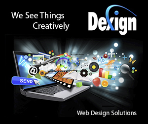 Dexign: FastTrack Web Design Solutions (40)