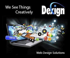 Dexign: FastTrack Web Design Solutions (40)