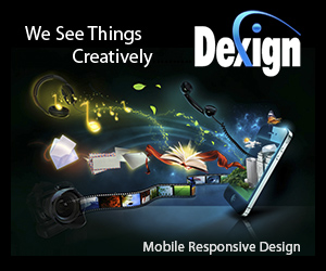 Dexign: Mobile Responsive Web Design (56)