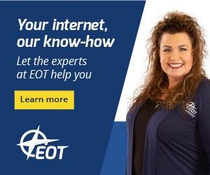 Eastern Oregon Telecom (74)