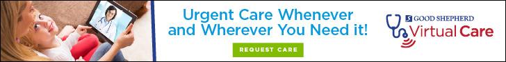 Good Shepherd Health Care System (50)