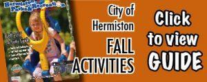 Hermiston Parks & Recreation (19)