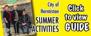 Hermiston Parks & Recreation (19)