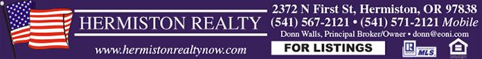 Hermiston Realty (60)