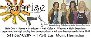 Sunrise Hair Studios (8)