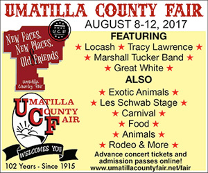 Umatilla County Fair  (62)