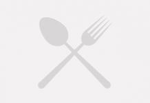Food: Free Meals
