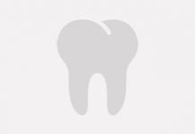 Health: Dental