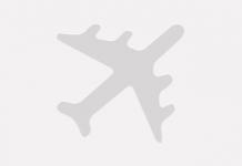 Transportation: Airplane