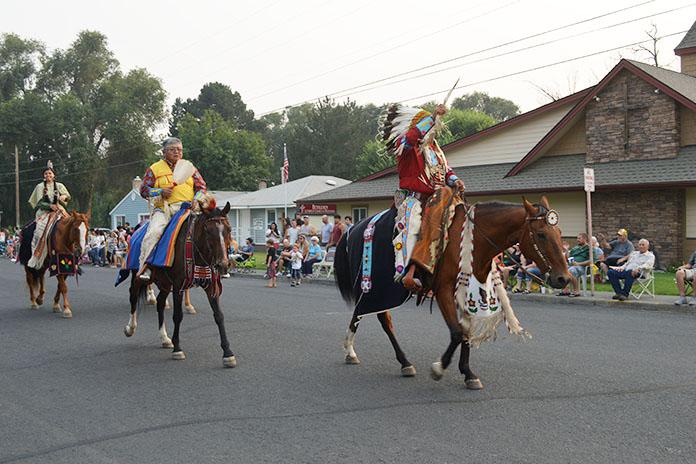 2017 Fair Parade 3