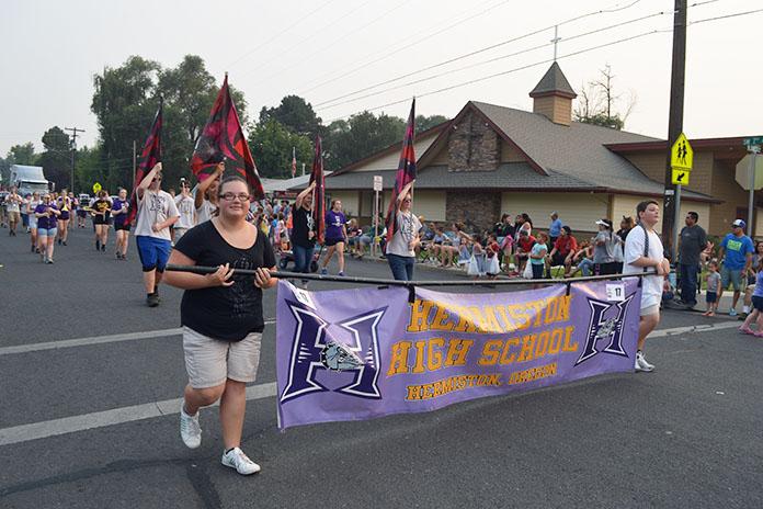 2017 Fair Parade 7