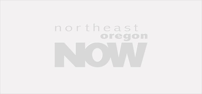 Northeast Oregon Now