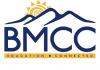 BMCC Education Logo