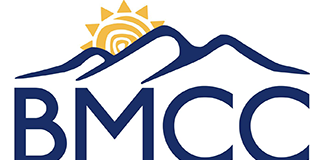BMCC Education Logo