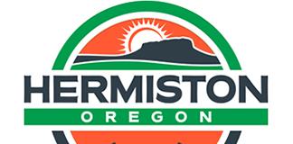 City of Hermiston Logo