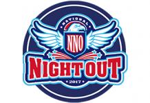 Night Out Logo